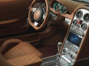 Spyker t_dashboard_resized