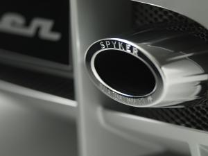 Spyker t_exhaust_resized